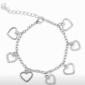 BNwT Bracelet